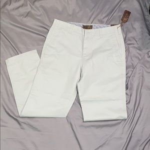 Pronto Uomo/ Men's Wearhouse Pants